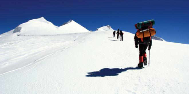 Packliste und Reiseausrüstung für Nepal   Nepal Reisen