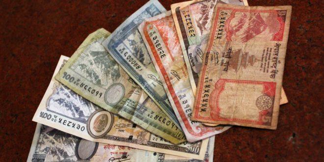 singapur dollar umrechnung